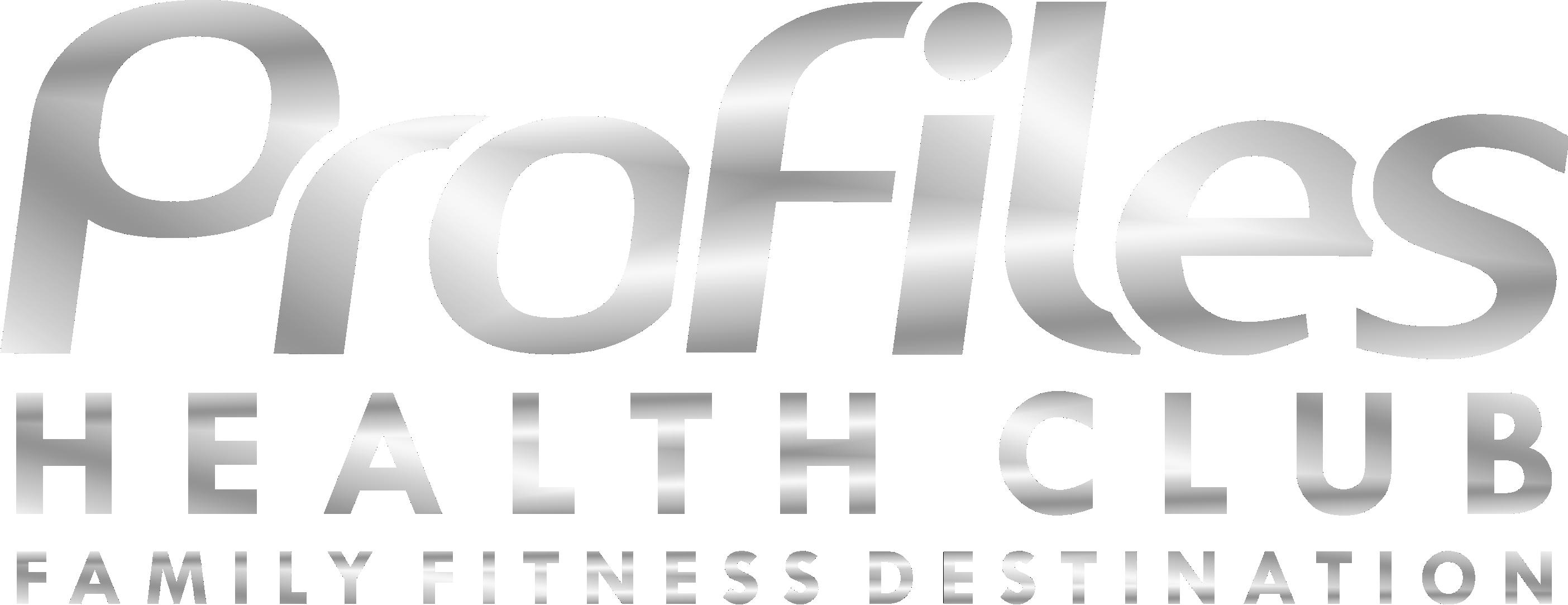 Profiles Health Club