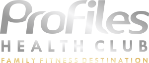 Profiles Health Club